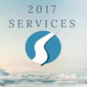 2017 Services (October-December)